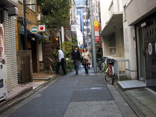 otyanomizu-2013119_ 3