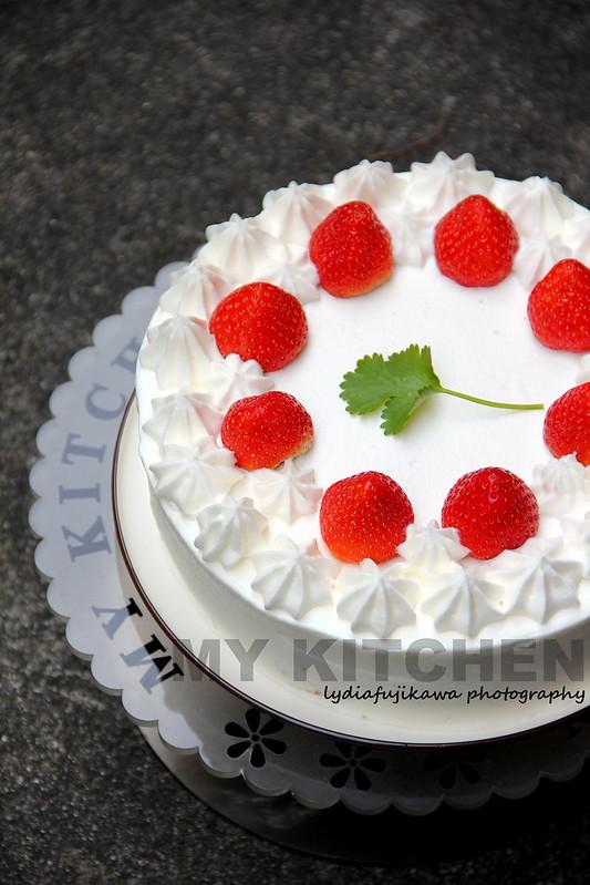 Cake_Strawberry_6b