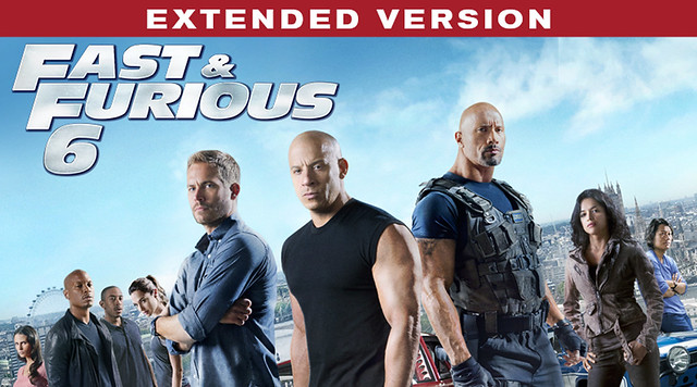 Fast&Furious6Blog