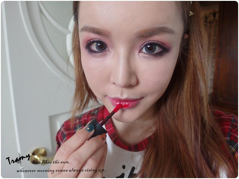 炫雅妝 (44)