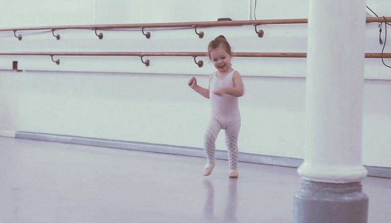 balletmornings-3