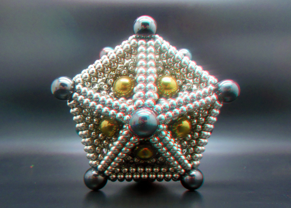 Enhanced-Caged-Icosahedron-2-in-3D