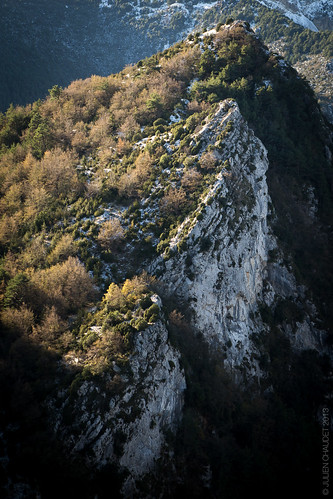 france mountains alpes nice cotedazur hiking paca mercantour 6d randonnée frenchriviera alpesmaritimes provencealpescôtedazur ef2470f28 duranus benoitmalaussena colstmichel roccasparviera cimederoccassiera