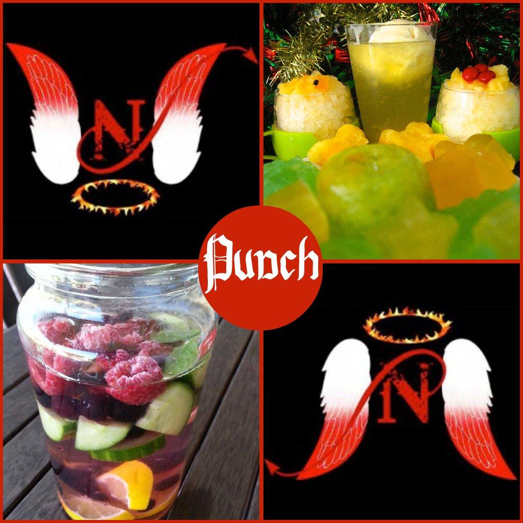 NN 2013 Punch Desc