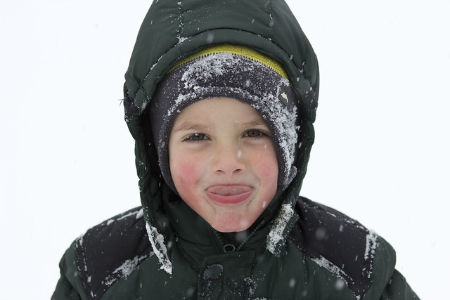 snowpocolypse2013_adollopofmylife_3