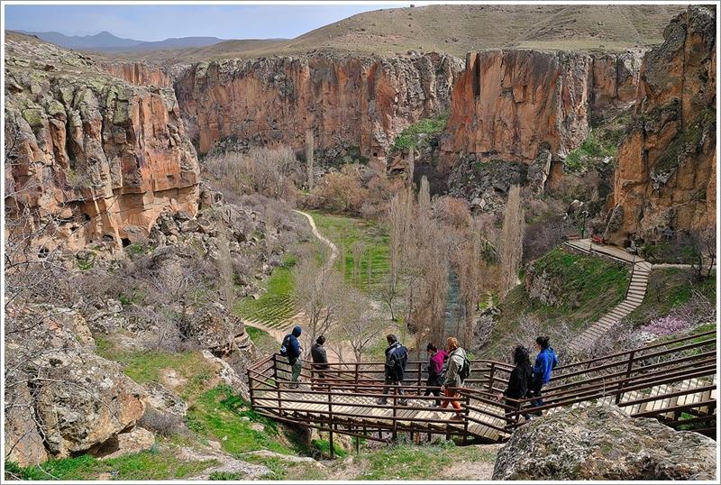 1厄赫拉熱峽谷1