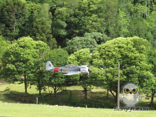 Cobertura do XIV ENASG - Clube Ascaero -Caxias do Sul  11296570815_44cb4ed445