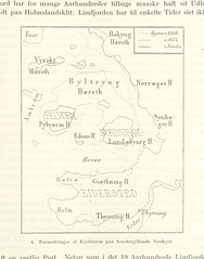 """British Library digitised image from page 37 of """"Danmarks Riges Historie af J. Steenstrup, Kr. Erslev, A. Heise, V. Mollerup, J. A. Fridericia, E. Holm, A. D. Jørgensen. Historisk illustreret"""""""