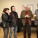 """10/12/2013 - Conferencia DeustoForum Javier Pérez Senz: """"Las grandes grabaciones verdianas"""""""