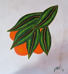 three-oranges2