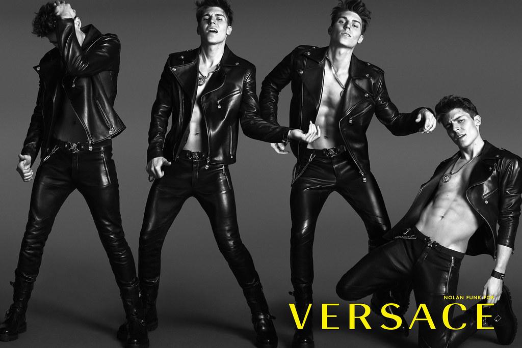 versace-uomo-primavera-estate-2014
