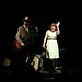 John Reilly, Bootleg Theater, LA 11-22-2013 7