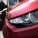 Range Rover Evoque by .:ariesps:.