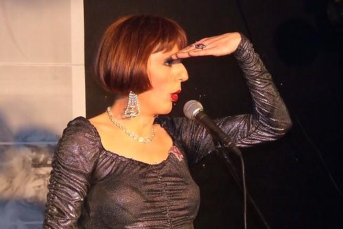 Sheilla Bijoux