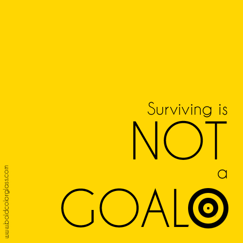 surviving_not_goal