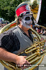 fremont-solstice-parade-062213-0643 by Will Austin