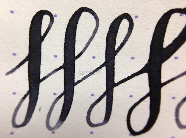 Organics Studio Arsenic Grey Ink Flex