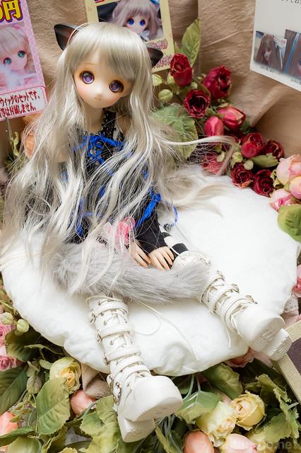 DollShow39-5D18-DSC_1639