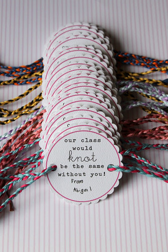 friendship-bracelet-printable
