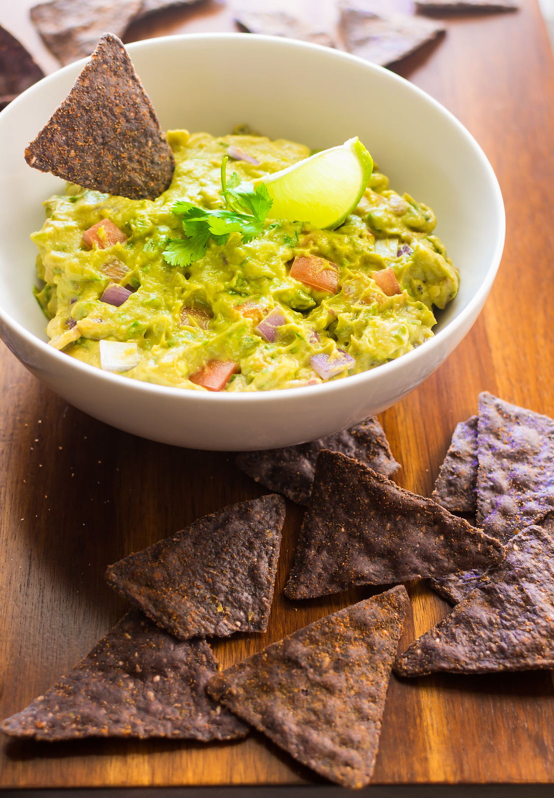 Roasted Jalapeno Guacamole Final 2c