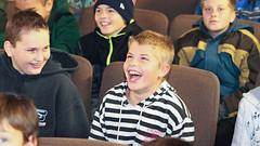 2014 Hartland Junior Winter Camp-137