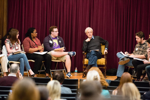 SRC0201 Winter With the Writers Charles Simic 20140206 1997.jpg