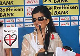 2008_dagboek14mei_georgie