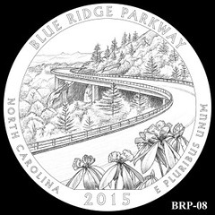 Blue-Ridge-Parkway-Silver-Coin-Design-Candidate-BRP-08-300x300