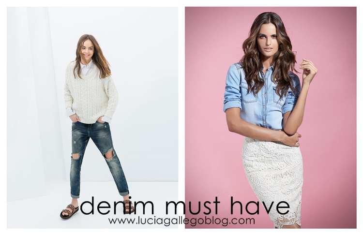 denim-must-have