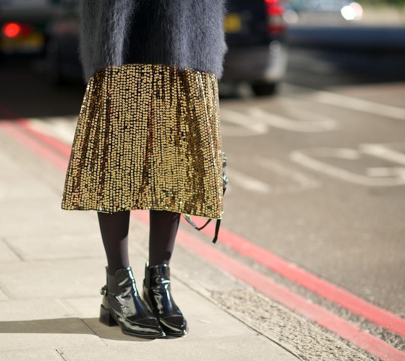 british fashion bloggers