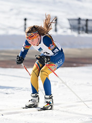 winter sport, nordic combined, individual sports, ski cross, skiing, sports, recreation, outdoor recreation, cross-country skiing, downhill, nordic skiing, athlete,