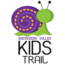 GoBRT's Kids Bucket List Video Contest VA WV MD