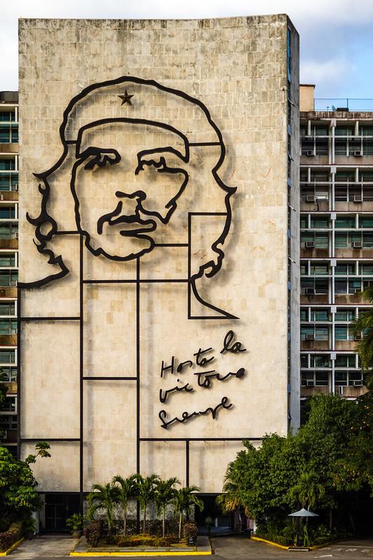 Cuba-7962-Edit.jpg