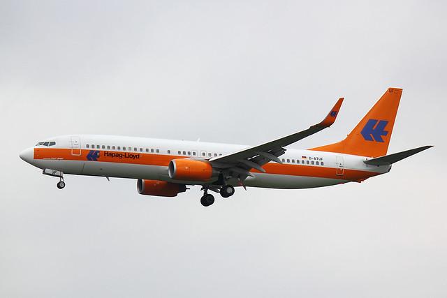 TUIfly - B738 - D-ATUF (2)