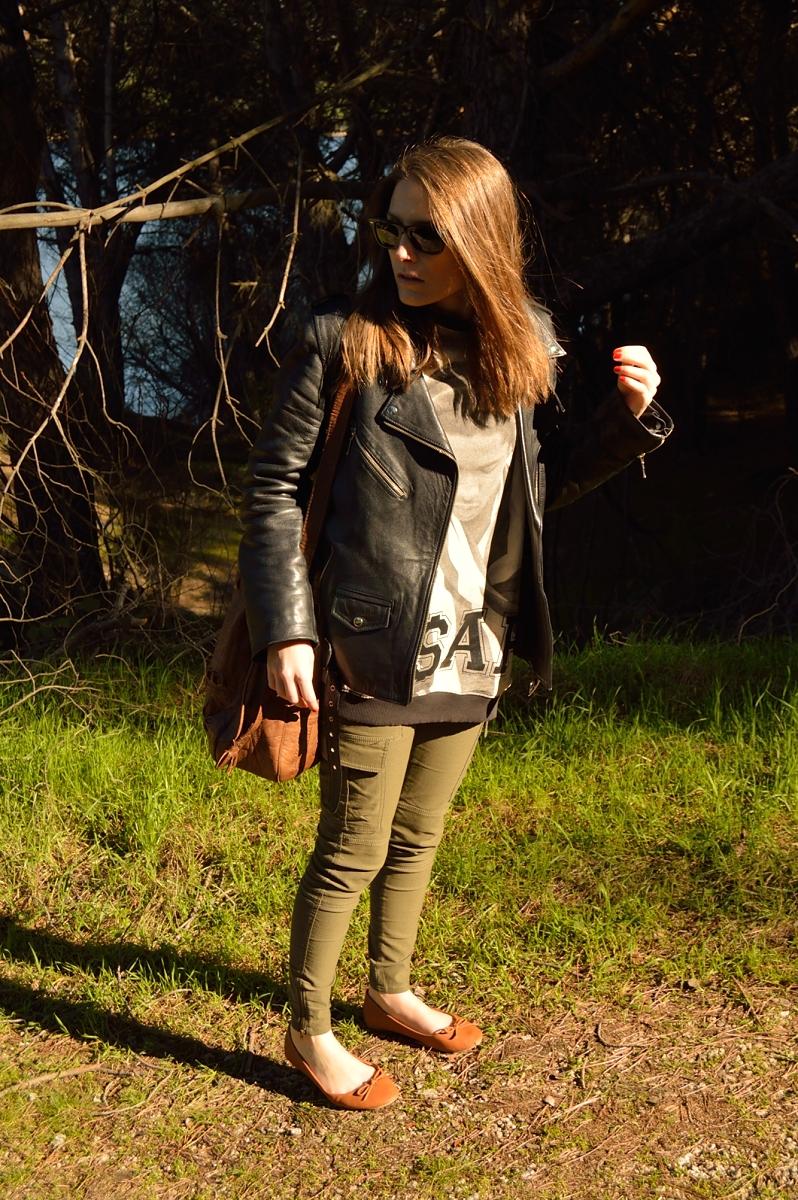 lara-vazquez-madlula-blog-fashion-style-biker-jacket
