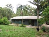 746 Pipers Creek Road, Dondingalong NSW