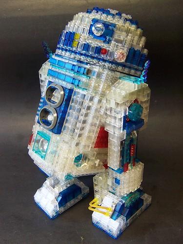 R2-Poop-2