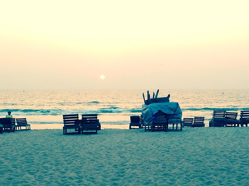 Goa by Ginas Pics