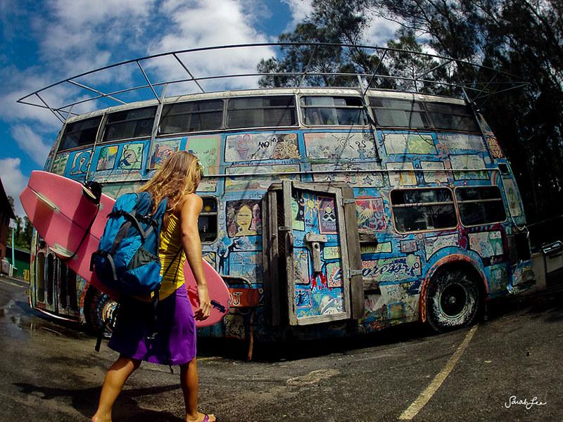 alisonteal_artsfactory_bus.jpg