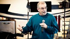 2014 Hartland Gathering-85