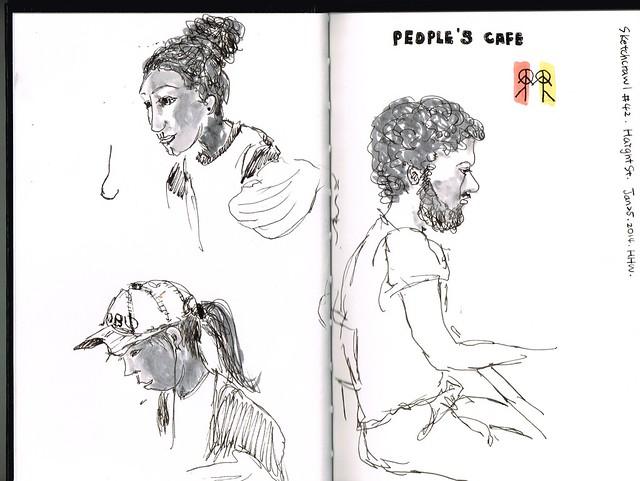 skc42-ppls-cafe