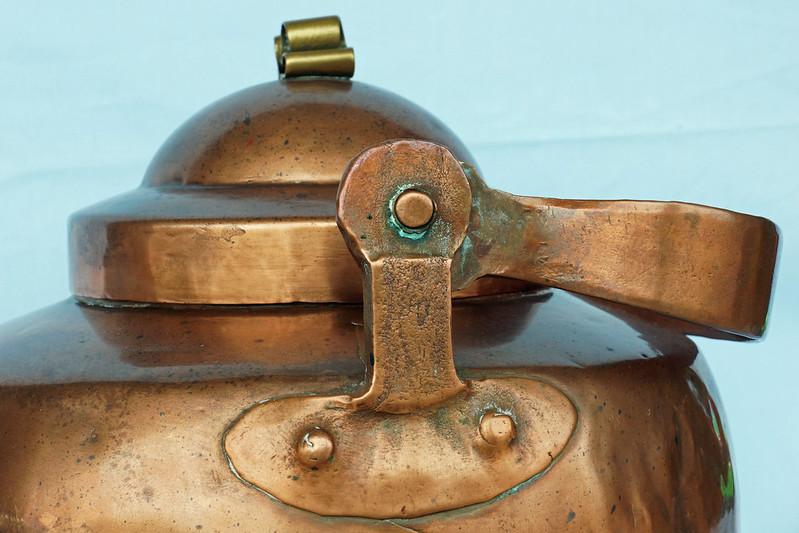 RD6385 Antique 1800
