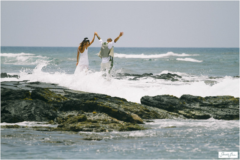 17_kona_wedding_photographer.jpg