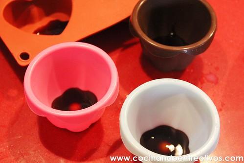 Flan de aceite de oliva virgen extra. www.cocinandoentreolivos (8)