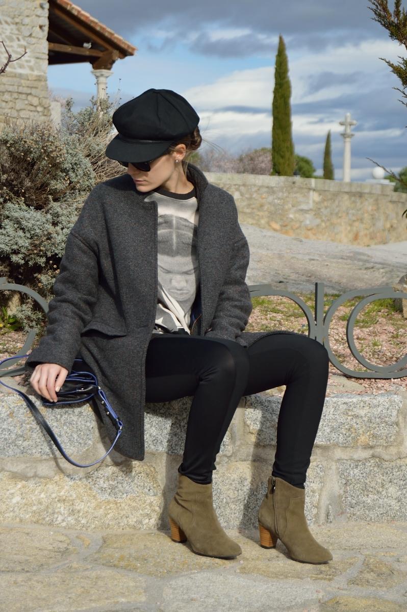 lara-vazquez-madlula-blog-fashion-trend