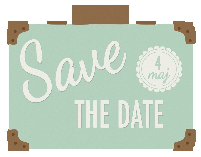 save_the_date_stor_blogg