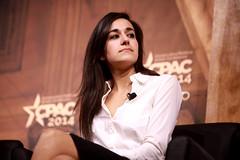Marilinda Garcia