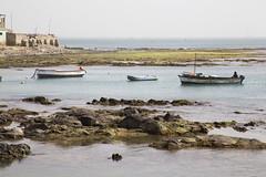 Sal Rei 3.5, Boa Vista, Cabo Verde