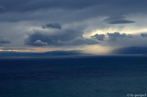 tramonto s.rocco .NEFip