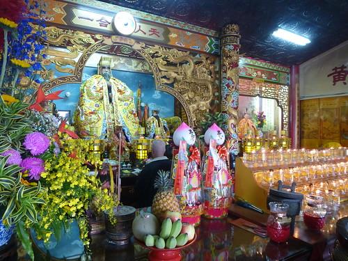 TW14-Taipei-Guandu Temple (9)